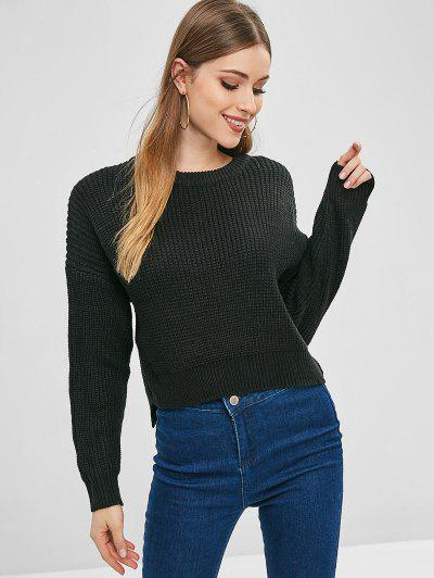 535a1d50554c9 2019 Jumper Sweater Sale Online | Up To 65% Off | ZAFUL