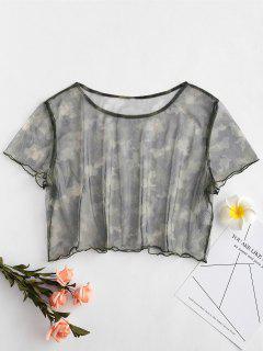 7280f3da7 Camisetas Plus Size Venda Online