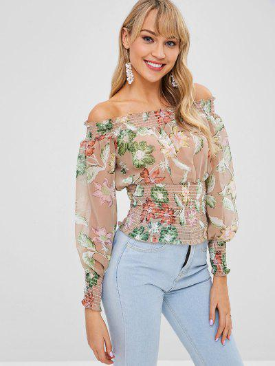 1c0e89b5d68 2019 Green Blouse Online | Up To 47% Off | ZAFUL .