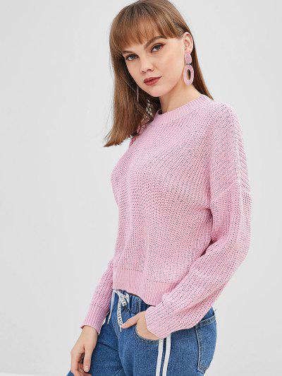 829025bec Sale Sweaters