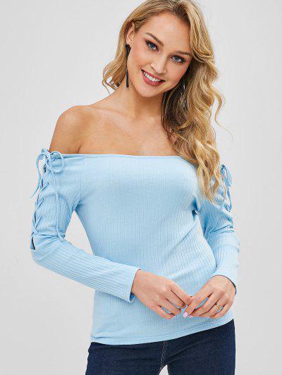 6c8130217871f Off Shoulder Fashion Shop Trendy Style Online