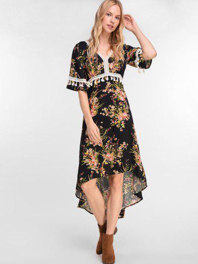 a02168938332 Bohemian Dresses | White And Long Bohemian Dresses For Women Fashion ...