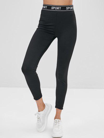 faceee5f4a5690 Leggings | Women's Printed, Black & High Waist Leggings Online | ZAFUL