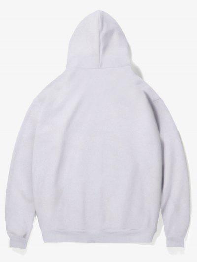 0c081fcf2 Hoodies and Sweatshirts For Men Fashion Online Shopping | ZAFUL