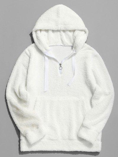 b8faee0f8e5 Hoodies and Sweatshirts For Men Fashion Online Shopping