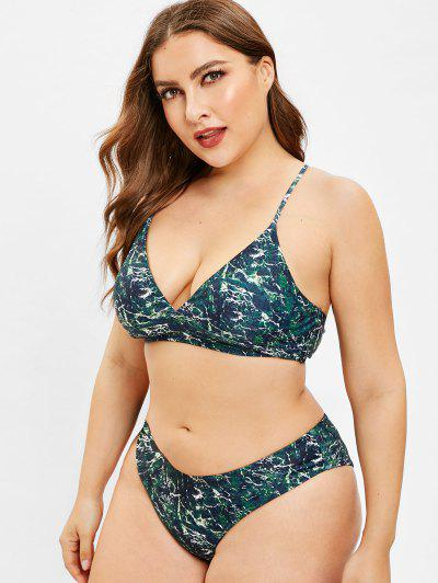 3ca99a53fb51f Plus Size Swimwear | Women's Plus Size Bikini, Tankini and Swimsuits ...