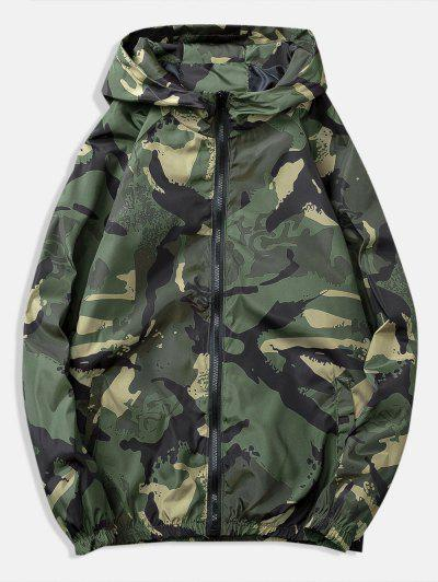 0622de6660ce0 2019 Army Green Jacket Online   Up To 80% Off   ZAFUL Australia.
