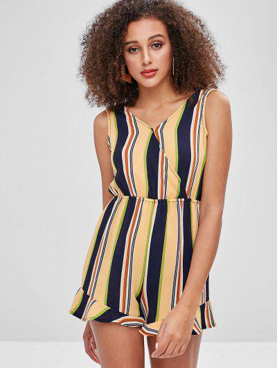 c241b9e9bca5 Romper Fashion Shop Trendy Style Online