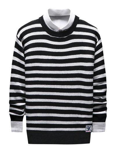 4557cb12344e Sale Sweaters   Cardigans