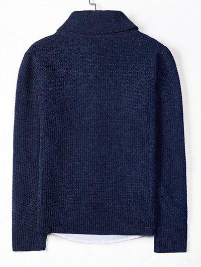 dc623ca1ff Vendita Pullover E Cardigan | ZAFUL