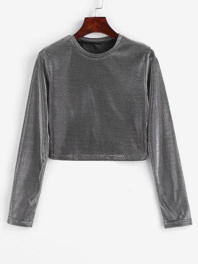 a567d3aa5c486b Solid Of Tops Fashion Shop Trendy Style Online