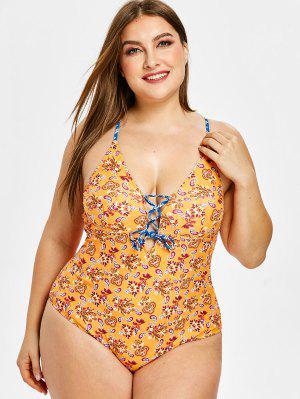 091c235107fd8 Lace Up Bikini Swimwear Of Women Fashion Shop Trendy Style Online ...