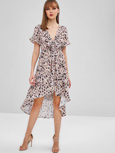 9ccc237b5ef1 Midi Dresses | 2019 White, Bodycon, Lace Midi Length Dress For Women ...