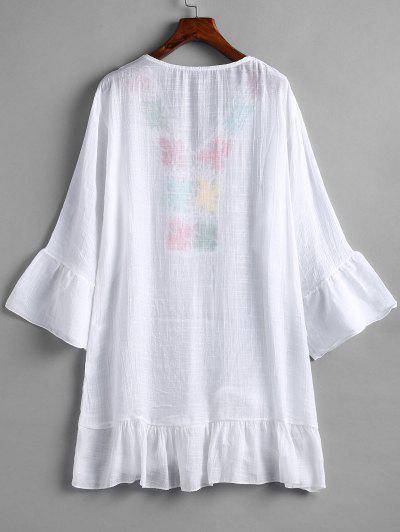 beach dresses swim cover ups amp beachwear zaful