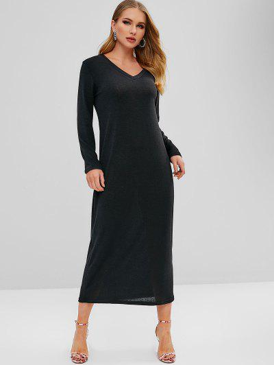 3dc1df7f537 2019 Long Dresses Online | Up To 67% Off | ZAFUL .