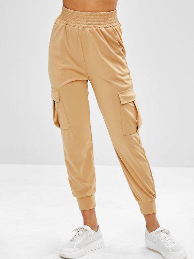 8b853b231739de Pantaloni da Donna   Acquista Grandi Pantaloni e Pantaloni Floreali ...