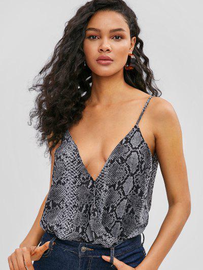 6cf59b4f40 Bodysuits   2019 Black, Lace, Plus Size Bodysuits Online   ZAFUL