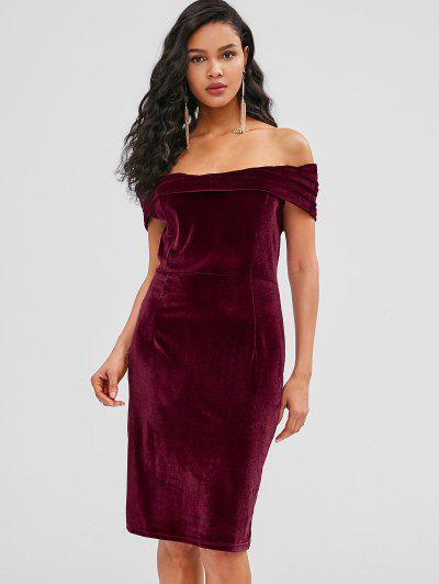 b618c1a35b Off The Shoulder Dresses | Maxi, Mini, White, Floral & Black Dress ...