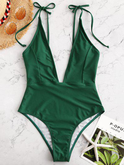 Cami Swimsuit