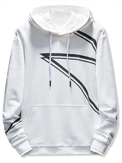 a6f9cd6e404140 Hoodies and Sweatshirts For Men Fashion Online Shopping
