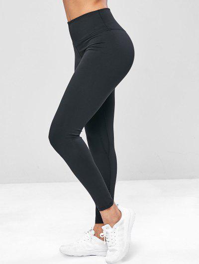 4b6e512ec524d Workout Leggings | Activewear Leggings, Running Sports Tights ...