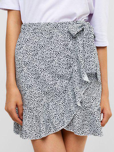 2a0e2e7e29 2019 White Skirt Online | Up To 51% Off | ZAFUL .