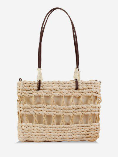 5155f0d313 Tote Bag Of Bags Fashion Shop Trendy Style Online
