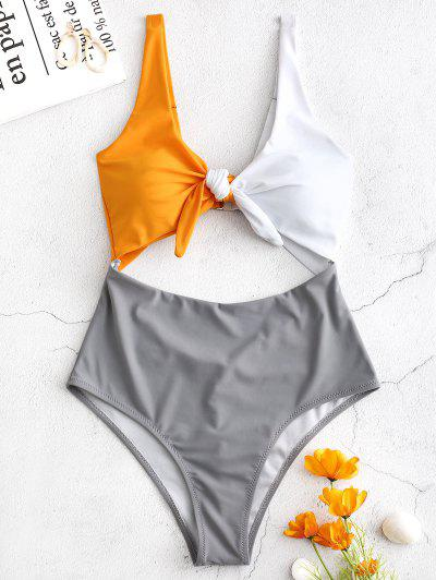 d647d5817ef One Piece Swimsuit & Bikini / Swimwear 2019 Online Sale | Qonew