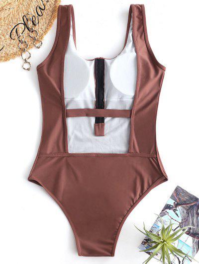 8642dcf19e80 Trajes de Baño de Una Pieza para Mujer | Trajes de Baño de Una Pieza ...