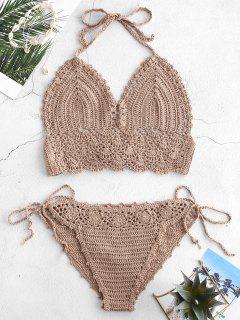 ee8cd682c3ca Bikinis Venta Onlinea | Bikinis Abajo A $4.29 | ZAFUL Latin America