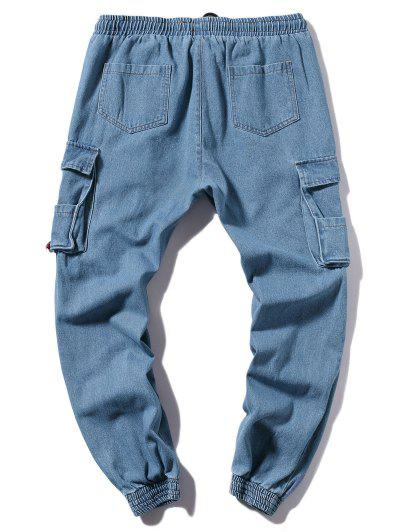 7b8bb3a6666 Jeans for Men Fashion Styles Online Shopping   Onful