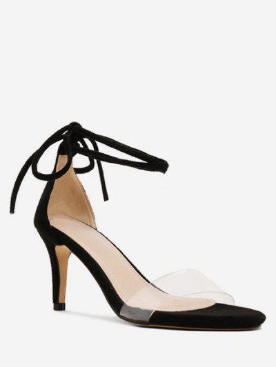 bd2bbce56a53b Pumps für Damen | Court Schuhe für Frauen Mode Online-Shopping | Qonew