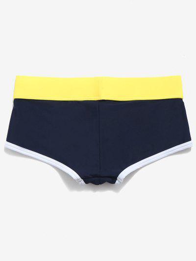 75cc619dc4 Sale Underwear | ZAFUL