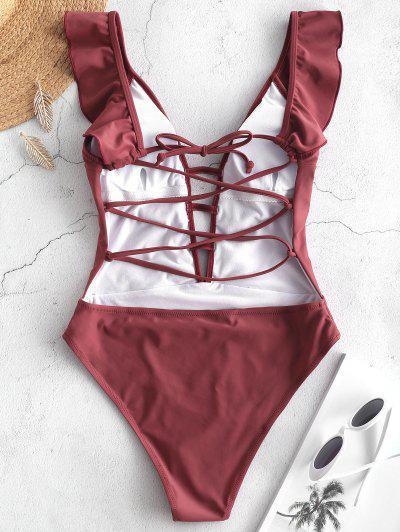 773c6cc41d7 Swimwear | Women's Swimsuits & Bathing Suits Online Sale | ZAFUL