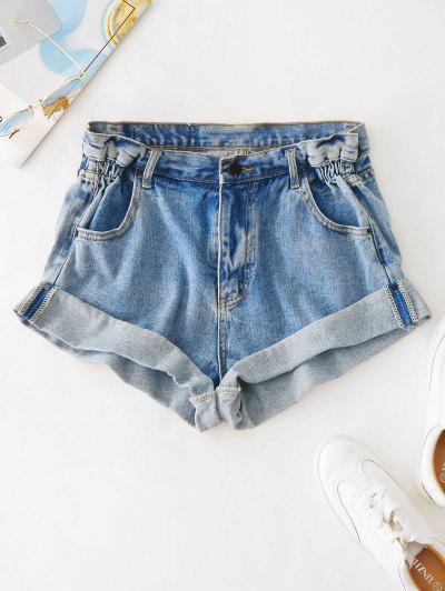 091d41f333 Shorts For Women | 2019 High Waisted, Jean, Sweat Shorts Online | ZAFUL