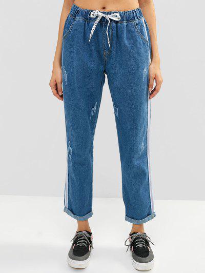25822e8dcf4ed Jeans Pour Femme | Achat Jeans Bleus, Jeans Skinny Et Jeans Slim En ...