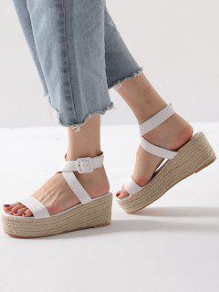 68d5c4a95 العربية Qonew | أحذية أنماط الموضة من الاتجاهات التسوق عبر الانترنت