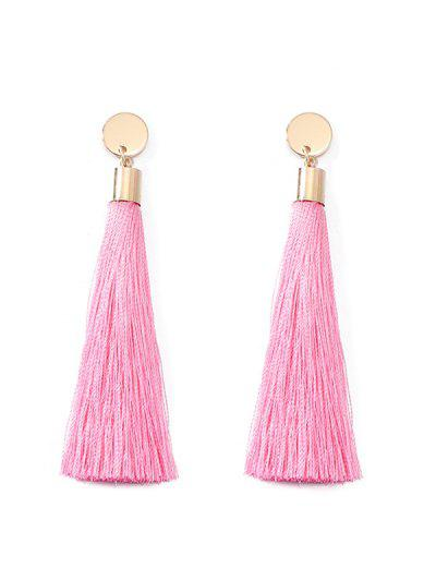 5eceb0ba6 2019 Pink Earrings Online | Up To 44% Off | ZAFUL .