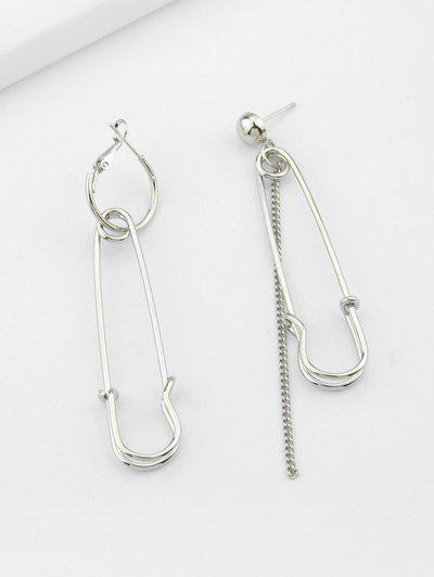 5d40a1ad0a151d Earrings For Women   Cute And Unique Earrings Trendy Fashion Online ...