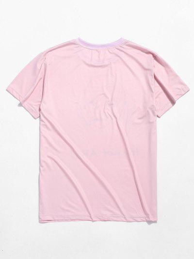 c06155fcf Tees and Tanks For Men | Graphic T Shirts Online Shopping | ZAFUL