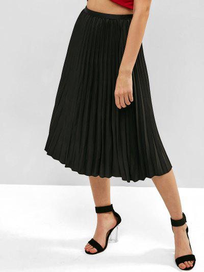 6c9f6c1bd 2019 Pleated Skirts Sale Online | Up To 48% Off | ZAFUL