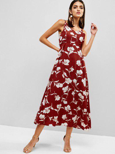 af5995e78c85 Bohemian Dresses | White And Long Bohemian Dresses For Women Fashion ...