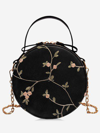 c2991bda764 Bags For Women | Leather Bag, Vintage Bags Fashion Online Shopping ...
