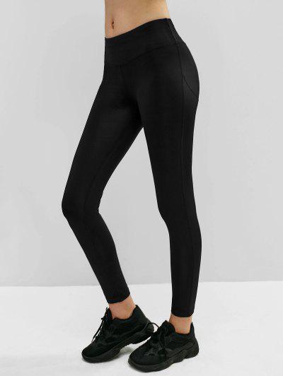259ad9edf8c94 Workout Leggings | Activewear Leggings, Running Sports Tights ...