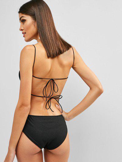 71af60f342af 2019 Backless Bodysuit Online | Up To 57% Off | ZAFUL .