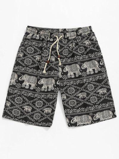 d824fe4281 Swimwear for Men Fashion Styles Online Shopping | ZAFUL