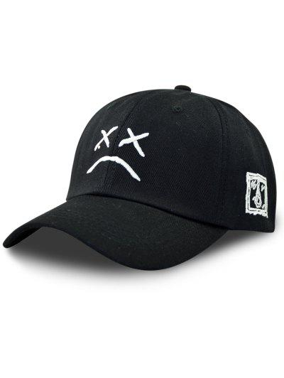 2dbae23c812 2019 Baseball Caps Sale Online | Up To 42% Off | ZAFUL