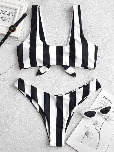 f0416a5e133 2019 Striped Sale Online | Up To 68% Off | ZAFUL