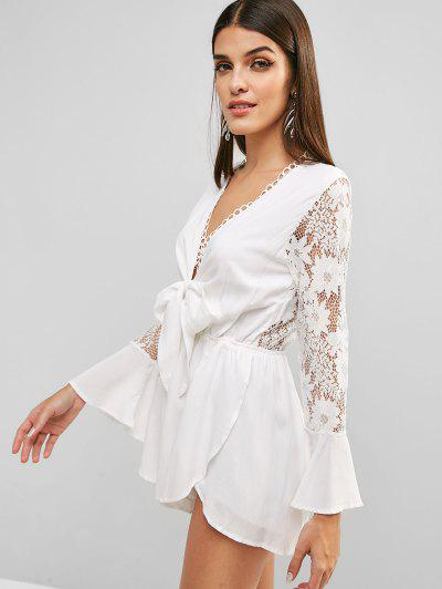 ab980699211 Jumpsuits & Rompers | Cute, Sexy, White, Black, Floral & More | ZAFUL