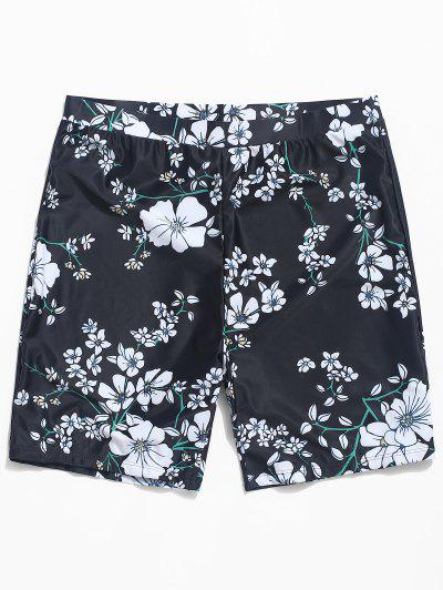 265cef461d 2019 Swim Trunks Sale Online | Up To 44% Off | ZAFUL